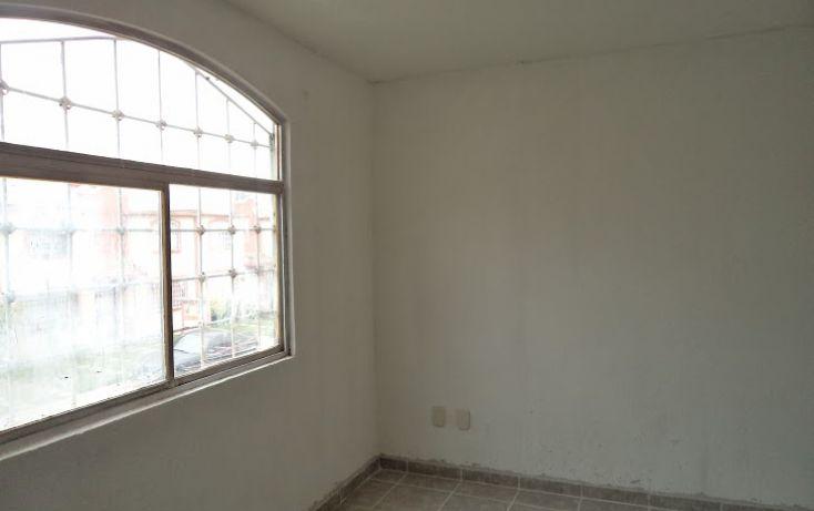 Foto de casa en condominio en venta en valle de parana esquina con jose de san martín viv 7a, 19 de septiembre, ecatepec de morelos, estado de méxico, 1715808 no 08