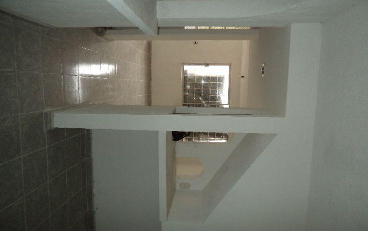 Foto de casa en condominio en venta en valle de parana esquina con jose de san martín viv 7a, 19 de septiembre, ecatepec de morelos, estado de méxico, 1715808 no 11