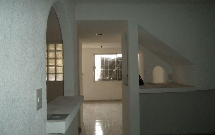 Foto de casa en condominio en venta en valle de parana esquina con jose de san martín viv 7a, 19 de septiembre, ecatepec de morelos, estado de méxico, 1715808 no 12