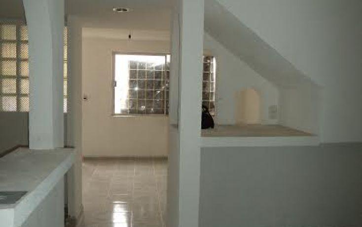 Foto de casa en condominio en venta en valle de parana esquina con jose de san martín viv 7a, 19 de septiembre, ecatepec de morelos, estado de méxico, 1715808 no 15