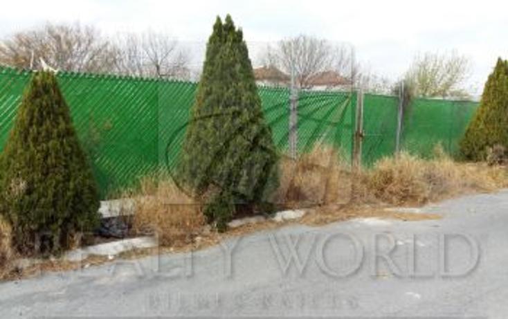Foto de terreno habitacional en venta en, valle de salinas, salinas victoria, nuevo león, 1789033 no 01