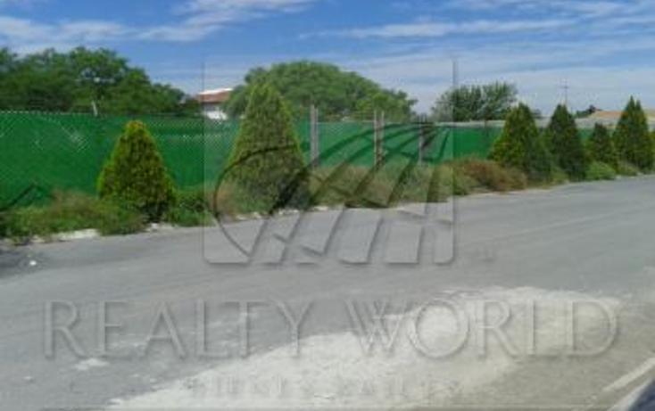 Foto de terreno habitacional en venta en, valle de salinas, salinas victoria, nuevo león, 1789033 no 03