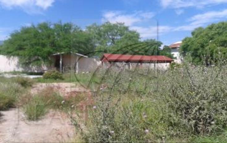 Foto de terreno habitacional en venta en, valle de salinas, salinas victoria, nuevo león, 1789033 no 05