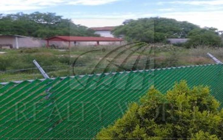 Foto de terreno habitacional en venta en, valle de salinas, salinas victoria, nuevo león, 1789033 no 12
