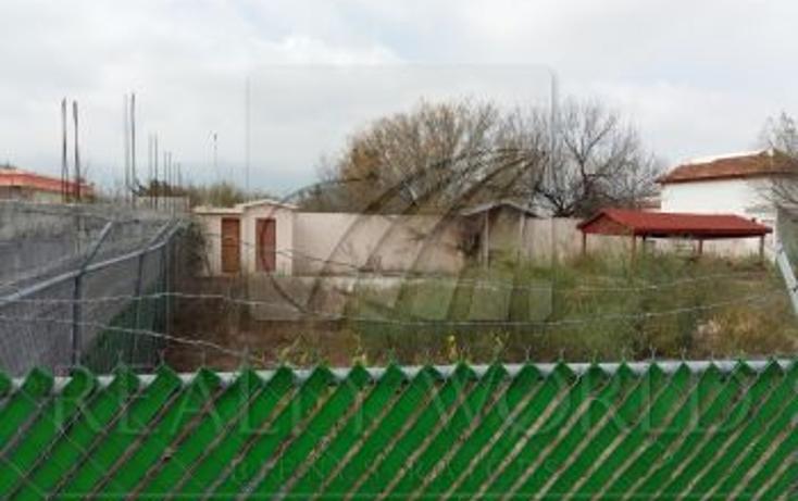 Foto de terreno habitacional en venta en, valle de salinas, salinas victoria, nuevo león, 1789033 no 13