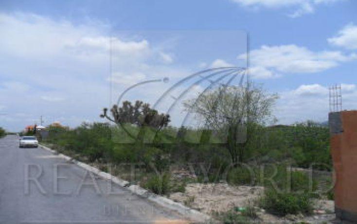Foto de terreno habitacional en venta en, valle de salinas, salinas victoria, nuevo león, 1789617 no 03