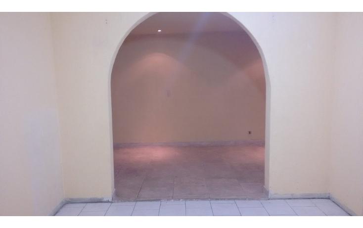 Foto de casa en venta en  , valle de san andres i, apodaca, nuevo león, 1793510 No. 03