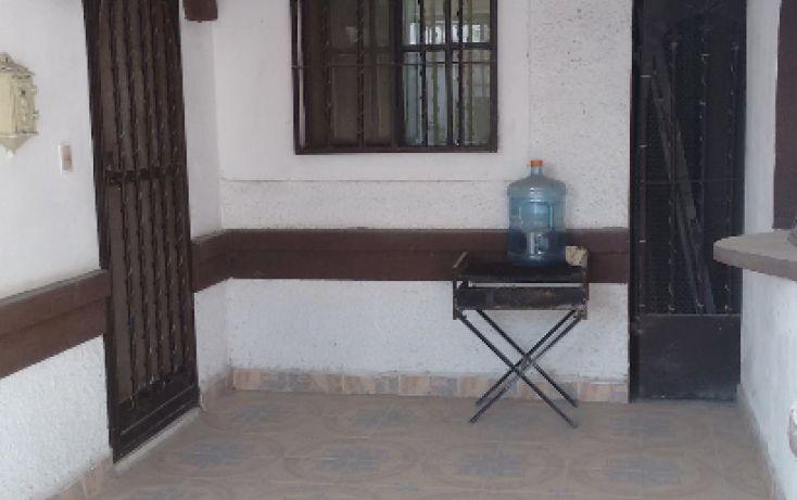 Foto de casa en venta en, valle de san andres i, apodaca, nuevo león, 1793510 no 04