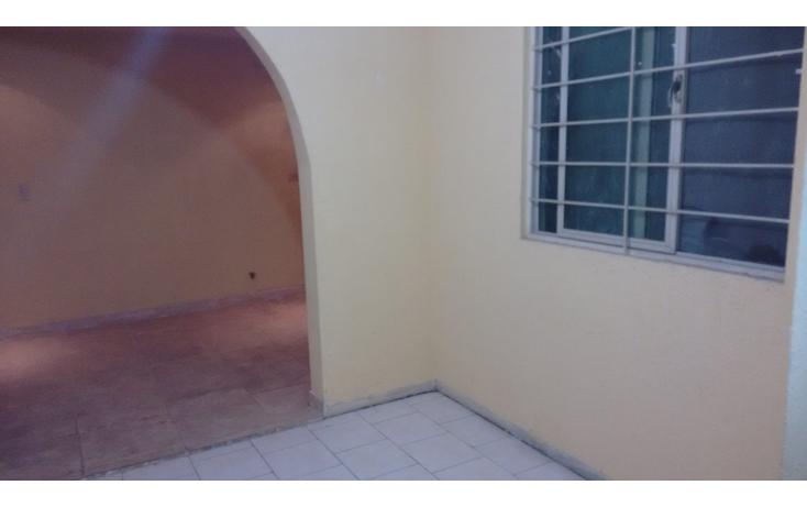 Foto de casa en venta en  , valle de san andres i, apodaca, nuevo león, 1793510 No. 04