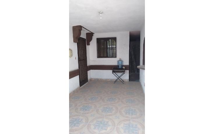 Foto de casa en venta en  , valle de san andres i, apodaca, nuevo león, 1793510 No. 05