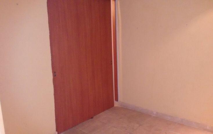 Foto de casa en venta en, valle de san andres i, apodaca, nuevo león, 1793510 no 07