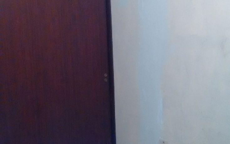 Foto de casa en venta en, valle de san andres i, apodaca, nuevo león, 1793510 no 08