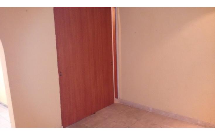 Foto de casa en venta en  , valle de san andres i, apodaca, nuevo león, 1793510 No. 08