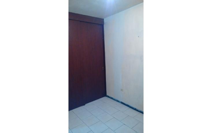 Foto de casa en venta en  , valle de san andres i, apodaca, nuevo león, 1793510 No. 09