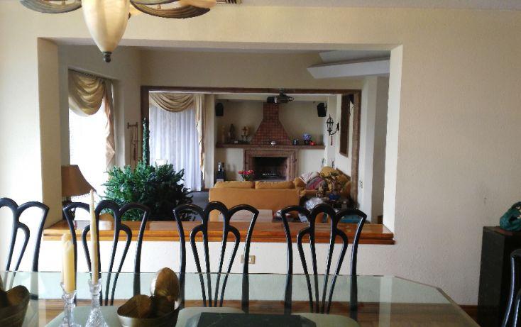 Foto de casa en venta en, valle de san ángel sect español, san pedro garza garcía, nuevo león, 1619986 no 03