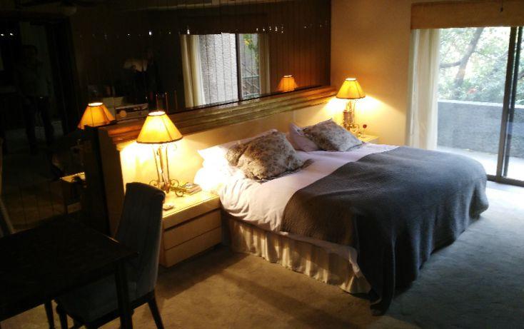 Foto de casa en venta en, valle de san ángel sect español, san pedro garza garcía, nuevo león, 1619986 no 08