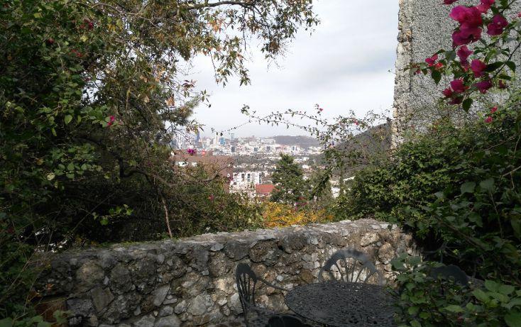 Foto de casa en venta en, valle de san ángel sect español, san pedro garza garcía, nuevo león, 1619986 no 10