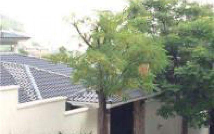 Foto de casa en venta en, valle de san ángel sect español, san pedro garza garcía, nuevo león, 1804782 no 01