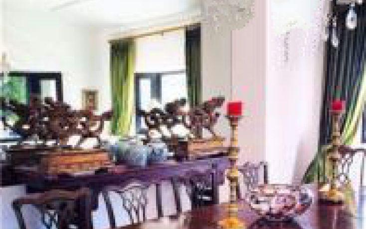 Foto de casa en venta en, valle de san ángel sect español, san pedro garza garcía, nuevo león, 1804782 no 03