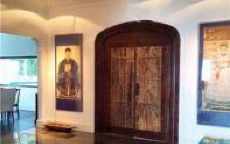 Foto de casa en venta en, valle de san ángel sect español, san pedro garza garcía, nuevo león, 1804782 no 04