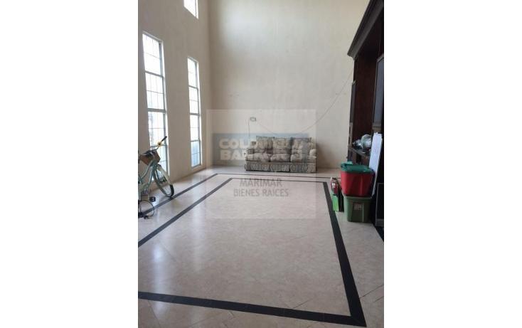 Foto de casa en venta en  , valle de san ángel sect español, san pedro garza garcía, nuevo león, 1840758 No. 03