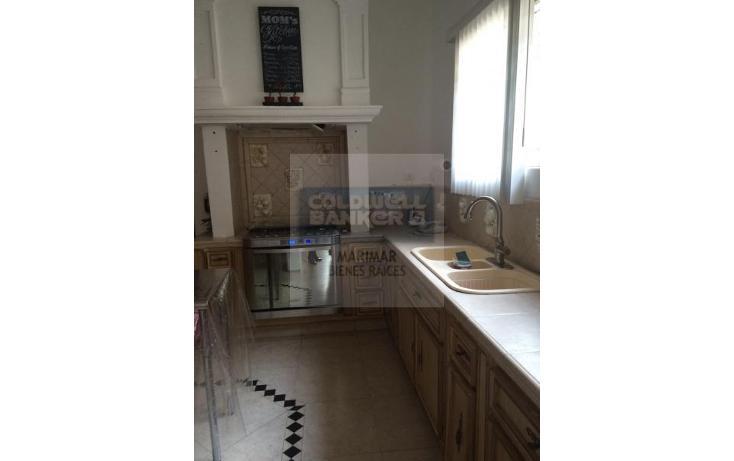 Foto de casa en venta en  , valle de san ángel sect español, san pedro garza garcía, nuevo león, 1840758 No. 04