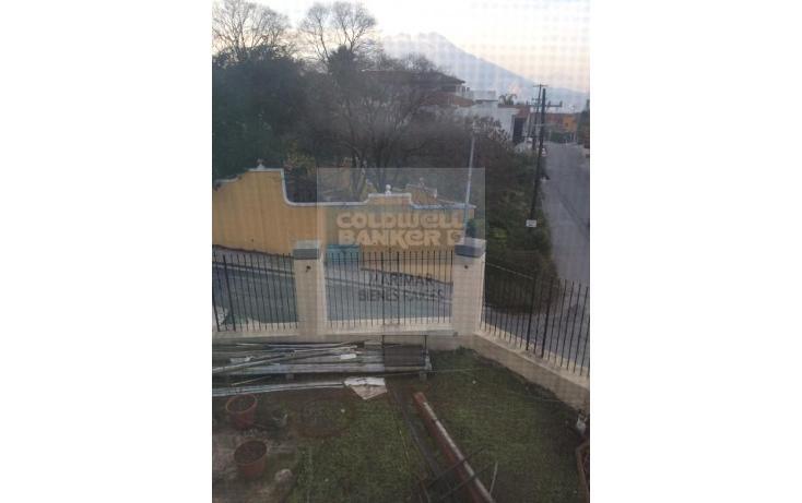Foto de casa en venta en  , valle de san ángel sect español, san pedro garza garcía, nuevo león, 1840758 No. 05