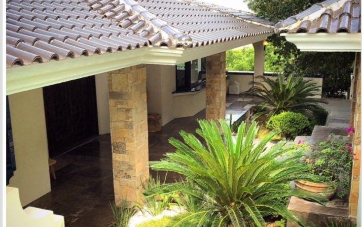Foto de casa en venta en, valle de san ángel sect español, san pedro garza garcía, nuevo león, 1974847 no 01