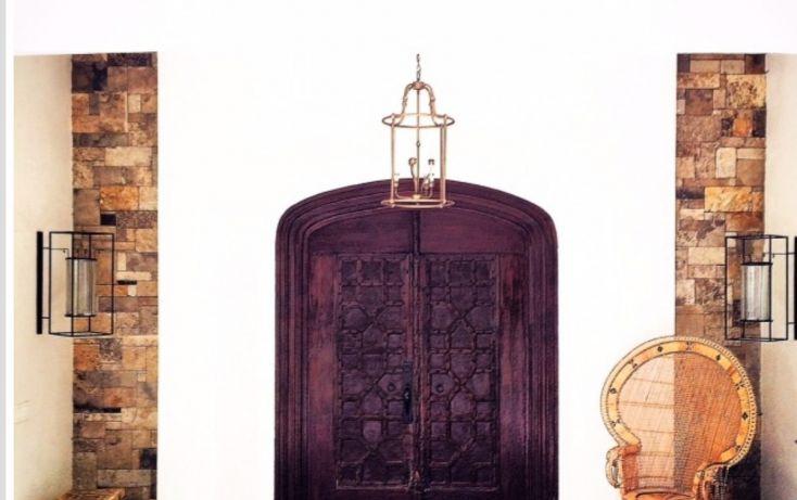 Foto de casa en venta en, valle de san ángel sect español, san pedro garza garcía, nuevo león, 1974847 no 02