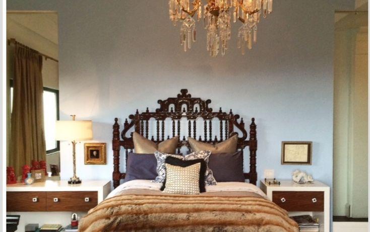 Foto de casa en venta en, valle de san ángel sect español, san pedro garza garcía, nuevo león, 1974847 no 08