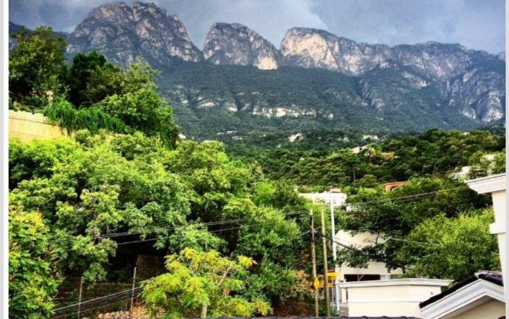 Foto de casa en venta en, valle de san ángel sect español, san pedro garza garcía, nuevo león, 1974847 no 11