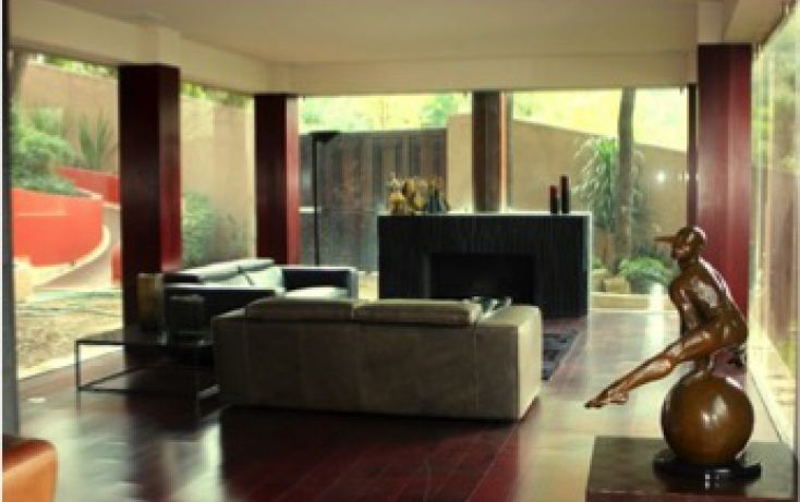 Foto de casa en venta en, valle de san ángel sect español, san pedro garza garcía, nuevo león, 2030670 no 08