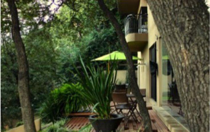 Foto de casa en venta en, valle de san ángel sect español, san pedro garza garcía, nuevo león, 2030670 no 11
