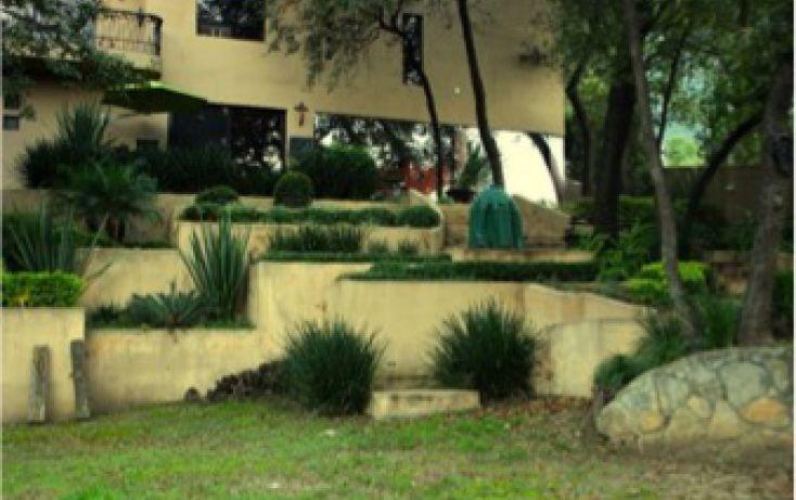 Foto de casa en venta en, valle de san ángel sect español, san pedro garza garcía, nuevo león, 2030670 no 12