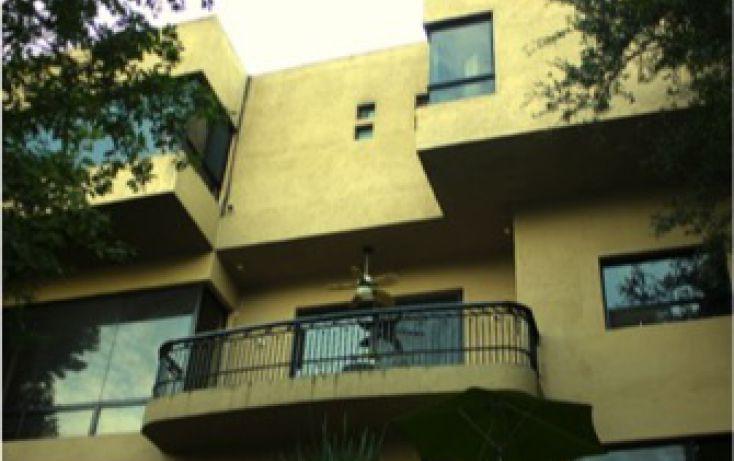 Foto de casa en venta en, valle de san ángel sect español, san pedro garza garcía, nuevo león, 2030670 no 13