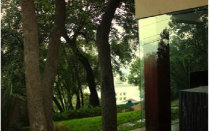 Foto de casa en venta en, valle de san ángel sect español, san pedro garza garcía, nuevo león, 2030670 no 15