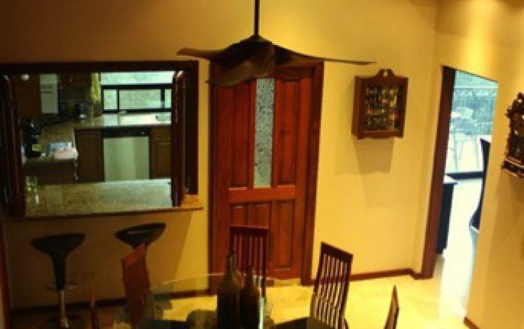 Foto de casa en venta en, valle de san ángel sect español, san pedro garza garcía, nuevo león, 2030670 no 20