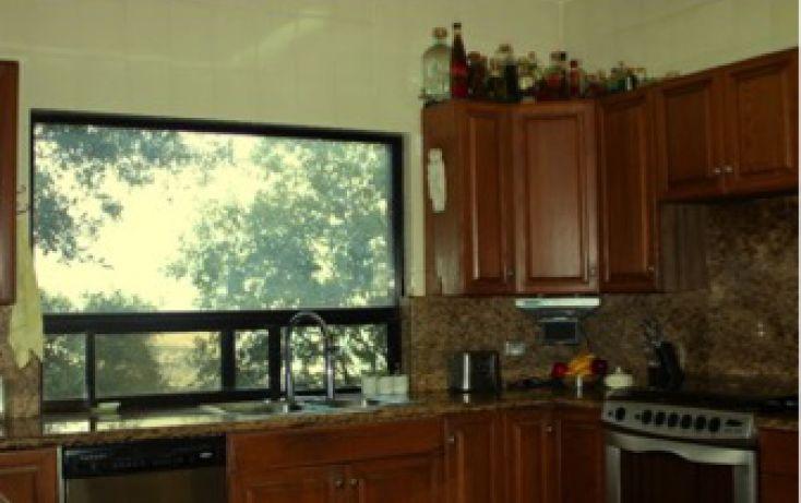 Foto de casa en venta en, valle de san ángel sect español, san pedro garza garcía, nuevo león, 2030670 no 22