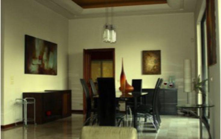 Foto de casa en venta en, valle de san ángel sect español, san pedro garza garcía, nuevo león, 2030670 no 25