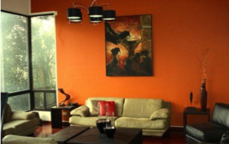 Foto de casa en venta en, valle de san ángel sect español, san pedro garza garcía, nuevo león, 2030670 no 26