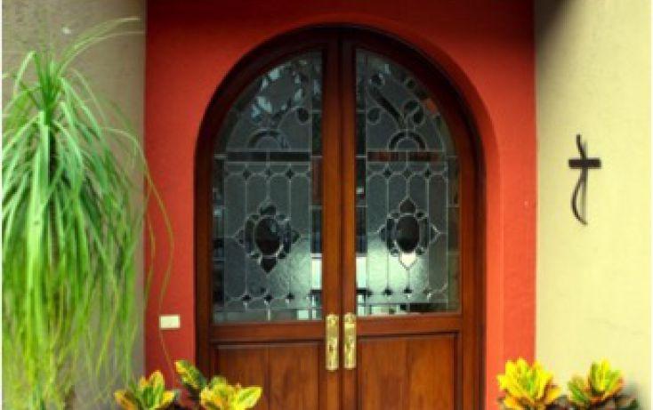 Foto de casa en venta en, valle de san ángel sect español, san pedro garza garcía, nuevo león, 2030670 no 28