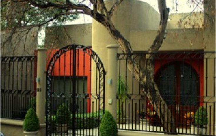 Foto de casa en venta en, valle de san ángel sect español, san pedro garza garcía, nuevo león, 2030670 no 29