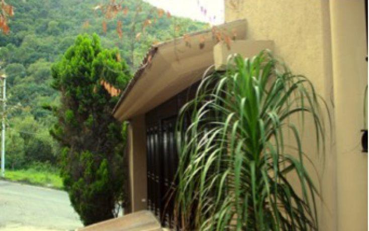 Foto de casa en venta en, valle de san ángel sect español, san pedro garza garcía, nuevo león, 2030670 no 31