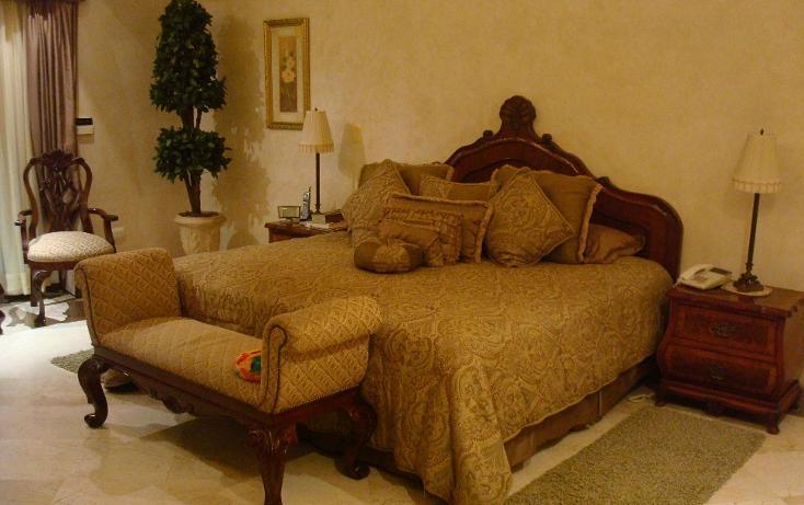 Foto de casa en venta en  , valle de san angel sect frances, san pedro garza garcía, nuevo león, 1091405 No. 06