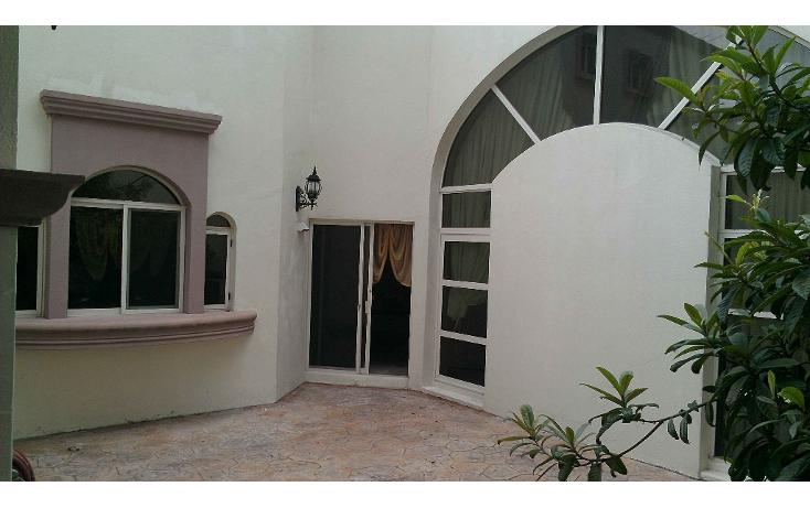 Foto de casa en venta en  , valle de san angel sect frances, san pedro garza garcía, nuevo león, 1091405 No. 07