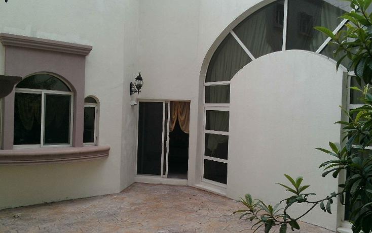 Foto de casa en venta en  , valle de san angel sect frances, san pedro garza garcía, nuevo león, 1091405 No. 08