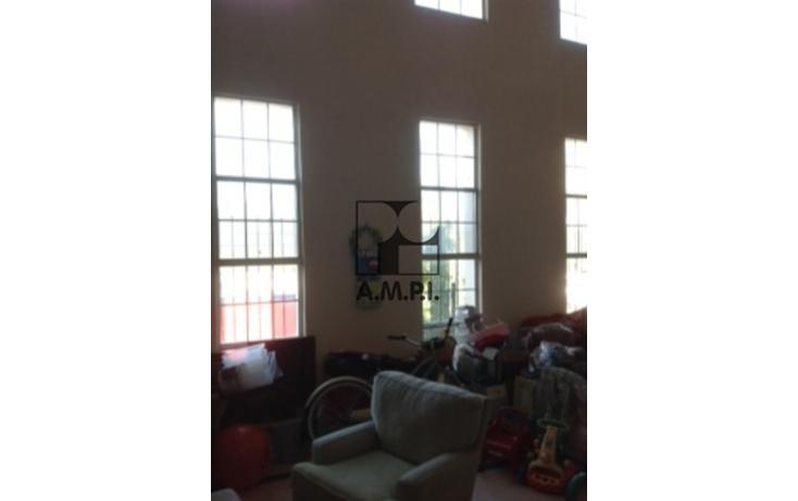 Foto de casa en venta en  , valle de san angel sect frances, san pedro garza garcía, nuevo león, 1139681 No. 03