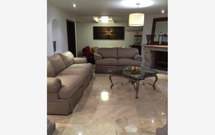 Foto de casa en venta en  , valle de san angel sect frances, san pedro garza garcía, nuevo león, 1180733 No. 01