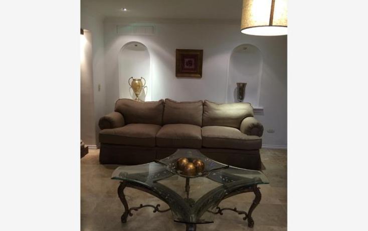 Foto de casa en venta en  , valle de san angel sect frances, san pedro garza garcía, nuevo león, 1180733 No. 04