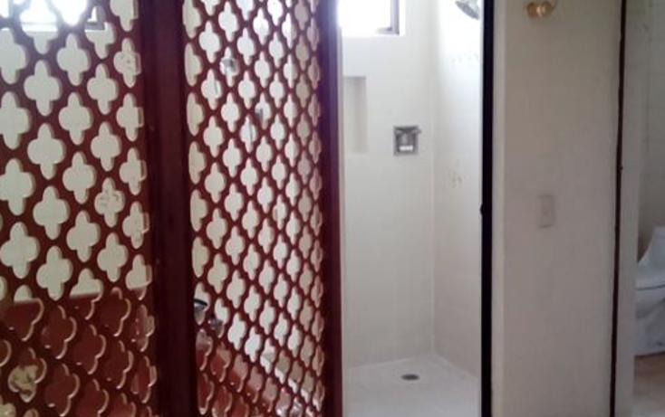 Foto de casa en venta en  , valle de san angel sect frances, san pedro garza garcía, nuevo león, 1301151 No. 15